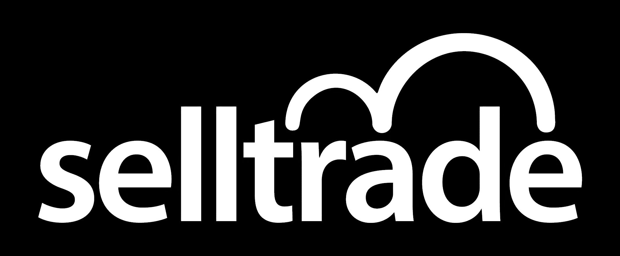 SellTrade